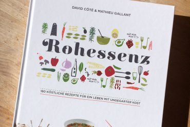 rohessenz-kochbuch-david-cote-mathieu-gallan_rezension