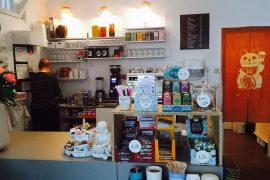 Cafe Poppla Bonn