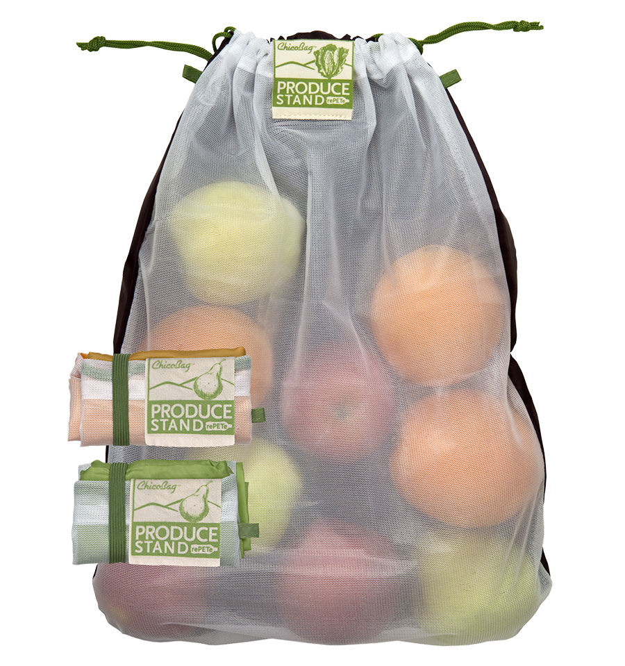 Chicobag Veggiebag