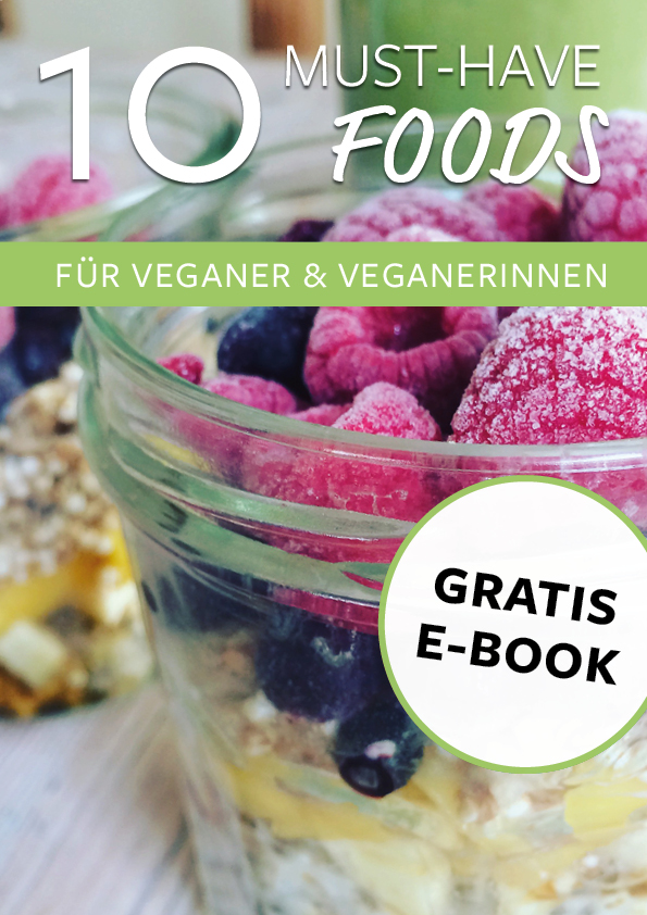 Vamily Ebook Cover
