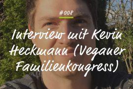 Podcastfolgemit Kevin Heckmann