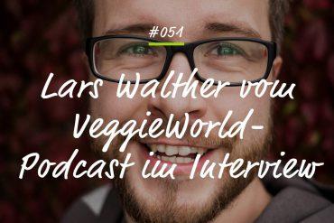 Podcastfolge Lars Walther