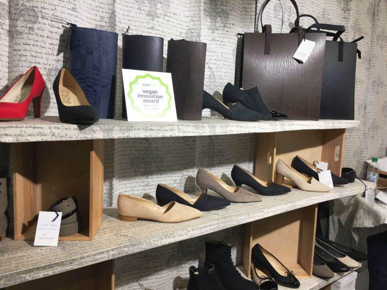 Noah Italian Shoes Sortiment