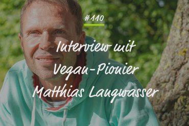 Podcastfolge Matthias Langwasser