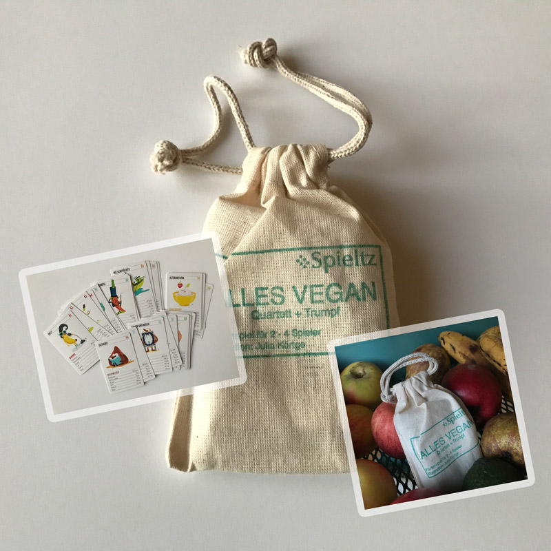 alles-vegan-spielkarten-set - Vamily