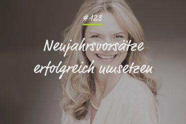 Podcastfolge mit Antje Kehl